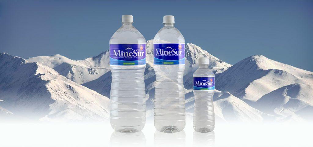 origen minesur