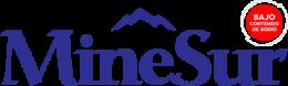 logo Minesur